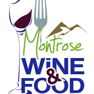 Montrose Wine & Food Festival