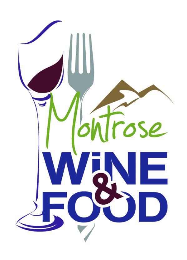 Montrose Wine & Food Festival