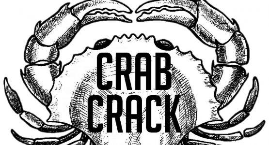 5th Annual Crab Crack