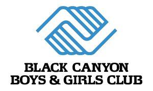 Black Canyon Boys & Girls Club